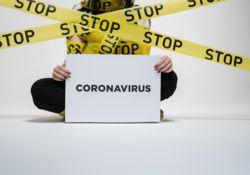 Comment faire face aux nouveaux variants de la Covid 19 ?