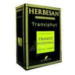 HERBESAN TRANSIPHYT, bt 90 à Bordeaux