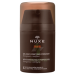 Gel Multi-Fonctions Hydratant Nuxe Men50ml à Bordeaux