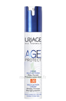 Age Protect Crème multi-actions SPF30 40ml