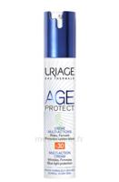 Age Protect Crème multi-actions SPF30 40ml à Bordeaux