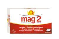 Mag 2 100 Mg Comprimés B/60 à Bordeaux