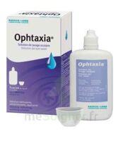 OPHTAXIA, fl 120 ml à Bordeaux