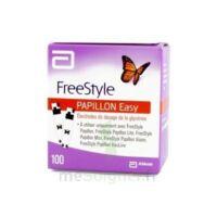 Freestyle Papillon Easy électrodes 2Fl/50