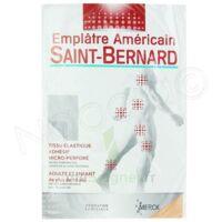 St-Bernard Emplâtre à Bordeaux