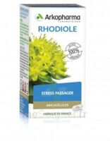 Arkogélules Rhodiole Gélules Fl/45 à Bordeaux