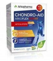 Chondro-Aid Arkoflex Expert Gélules 30 jours B/90 à Bordeaux