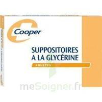 GLYCERINE COOPER, fl 1 l à Bordeaux