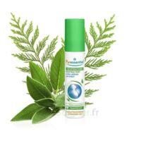 Puressentiel Respiratoire Spray Aérien Resp'OK® - 20 ml à Bordeaux