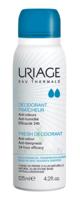 Uriage déodorant fraîcheur à Bordeaux