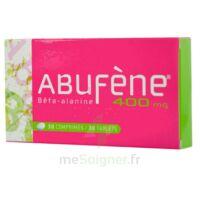 Abufene 400 Mg Comprimés Plq/30 à Bordeaux