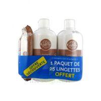 GIFRER LINIMENT OLEO-CALCAIRE 500ML x 2 + 25 lingettes offertes à Bordeaux