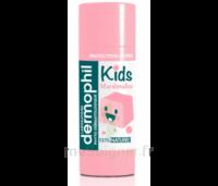 Dermophil Indien Kids Protection Lèvres 4 G - Marshmallow à Bordeaux
