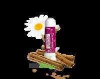 PURESSENTIEL MINCEUR Inhalation nasal coupe faim 5 huiles essentielles à Bordeaux