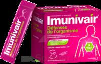 BELIVAIR IMUNIVAIR Stick orodispersible fruits rouges défenses de l'organisme à Bordeaux
