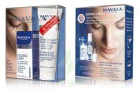 MAVALA SOINS DES YEUX Kit double cils Edition 50 ans à Bordeaux