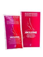 Akileïne Sels de bain délassants à Bordeaux