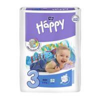 Bella Happy Baby couche bébé T3 5-9kg B/52 à Bordeaux