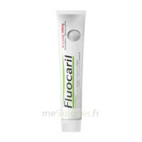 Fluocaril Bi-Fluoré 145 mg Pâte dentifrice blancheur 75ml à Bordeaux