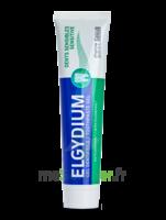 Elgydium Dents Sensibles Gel dentifrice 75ml à Bordeaux