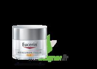 Eucerin Hyaluron-Filler SPF30 Crème soin jour à Bordeaux