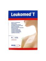 LEUKOMED T, 11 cm x 14 cm (ref. 72381-05), bt 5 à Bordeaux