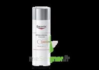 Eucerin Hyaluron-Filler CC Cream - Médium à Bordeaux