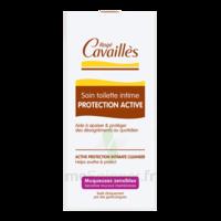 Rogé Cavaillès Intime Gel protection active 500ml à Bordeaux