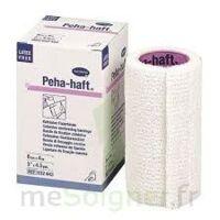 Peha-haft® bande de fixation auto-adhérente 6 cm x 4 mètres à Bordeaux