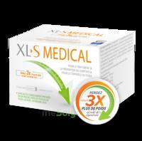 XL-S Médical Comprimés capteur de graisses B/60 à Bordeaux