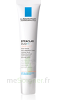 Effaclar Duo+ Unifiant Crème light 40ml à Bordeaux