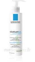Cicaplast Lavant B5 Gel 200ml à Bordeaux