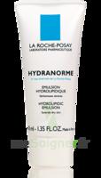 Hydranorme Emulsion hydrolipidique peau très sèche 40ml à Bordeaux