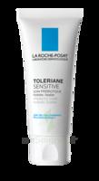 Tolériane Sensitive Crème 40ml à Bordeaux