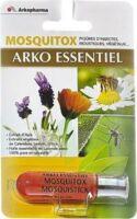 Arko Essentiel Mosquitox Stick 4ml à Bordeaux
