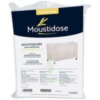 Moustidose Moustiquaire lit berceau à Bordeaux
