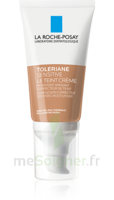 Tolériane Sensitive Le Teint Crème médium Fl pompe/50ml à Bordeaux