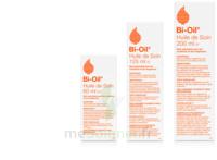 Bi-Oil Huile Fl/60ml à Bordeaux