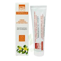 CYTOLNAT® Centella Crème apaisante et réparatrice 100ml à Bordeaux