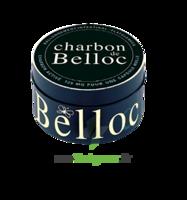 Charbon De Belloc 125 Mg Caps Molle B/36 à Bordeaux