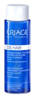 Ds Hair Shampooing Traitant Antipelliculaire 200ml à Bordeaux
