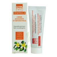 CYTOLNAT® Centella Crème apaisante et réparatrice 50ml à Bordeaux