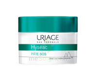 Hyseac Pâte Sos Soin Local Pot/15g à Bordeaux