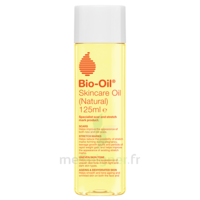 Bi-oil Huile De Soin Fl/125ml à Bordeaux