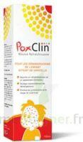 POX CLIN MOUSSE RAFRAICHISSANTE, fl 100 ml à Bordeaux