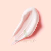 Crème Soyeuse Multi-Correction40ml