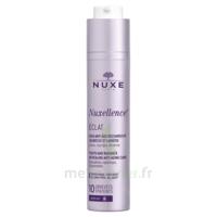 Nuxellence® éclat - Soin Anti-âge Rechargeur Jeunesse Et Lumière50ml à Bordeaux