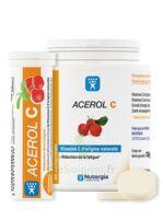 Acerol C Vitamine C Naturelle Comprimés Pot/60 à Bordeaux
