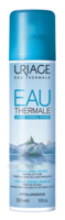 Eau Thermale 300ml à Bordeaux