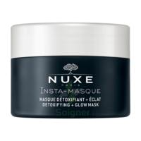 Insta-Masque - Masque détoxifiant + éclat50ml à Bordeaux